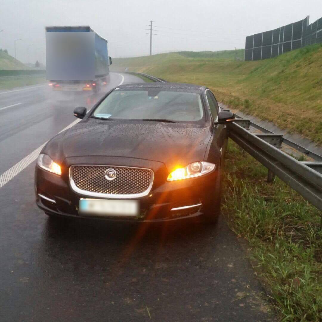 pomoc-drogowa-autostrada-a1-żory